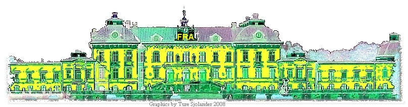 FRA HEAD OFFICE